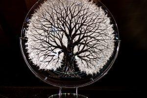0- Tree of Life P1-B