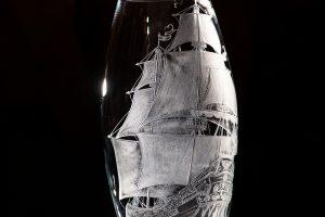 I vetri di Marco-64